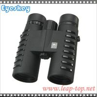 Waterproof / Shockproof / Non-slip Hand Design binoculars telescope