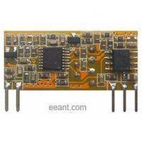 RXB8 Datasheet Receiver Remote Module 433mhz ET-RXB-8 thumbnail image