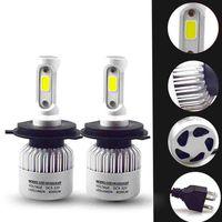 New high power of LED automobile headlight (multiple models) thumbnail image