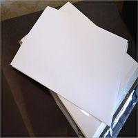 copy paper thumbnail image