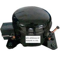 compressor of dehumidifer,mini air conditioner, water cooler,water dispener,ice cream machine,cooler thumbnail image