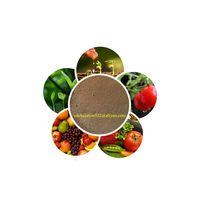 Super plant nutrition supplements Amino Acid 30% Chelate TE (Trace Elements) Powder,