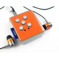 MP30701  MP3 Player