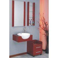 Bathroom cabinets and vanities (1521) thumbnail image