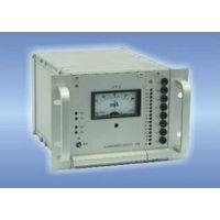 servo amplifier (box type)