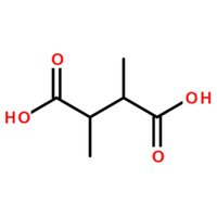 Polymaleic Acid thumbnail image
