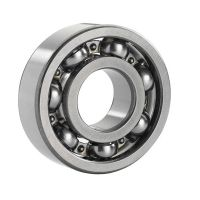 Supply high quality Ball Bearing with best price thumbnail image