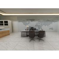 Popular Elegance Generous Glazed Tiles Porcelain Tiles Floor Tiles for Home Deco. 600X1200mm thumbnail image