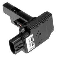 Mitsubishi Contact Image, Temperature, Pressure, Acceleration, Revolution, Infrared Sensors thumbnail image
