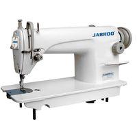 High Speed Lockstitch Machine (JH-8700)