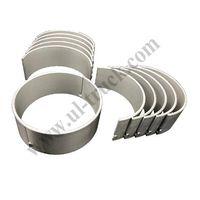 VG1560030033 VG1560030034 Sinotruk Howo parts engine connecting rod bearing thumbnail image