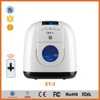 PSA XY-3 Oxygen Concentrator