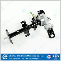 electric power steering (EPS) DFL10 thumbnail image