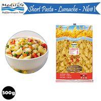 Short Pasta Lumache 500g