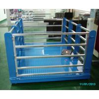 Livestock scale/ animal scale/ cattle weighing scale/ cow weighing scale/ pig weighing scale