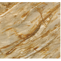 Marble Polished Glazed porcelain floor Tile 600mmx600mm
