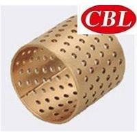 Bearing Limited FB-090 BronzeWrapped Bushing recommended products