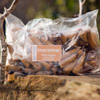 3000 cones incense Palo Santo Bursera Graveolens (1 box)
