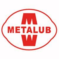 Copper Anti-Seize METALUBMC1100 thumbnail image
