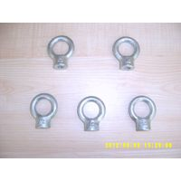 316 stainless steel nuts and bolts