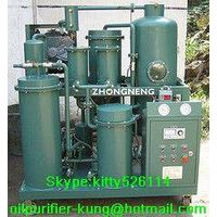 Lube Oil Purifier Gear oil Purifier coolant oil purifier