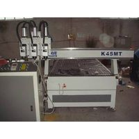 CNC machine,  CNC engraver, Woodworking machinery, Funiture CNC router, Furniture machine