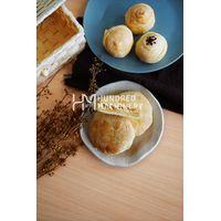 HM-301 Automatic Pastry Sheet Making Machine thumbnail image