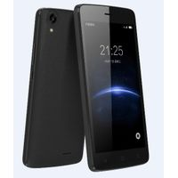 4G 5inches smart phone Android 7.0 Operating System 1GB+8GB shenzhen factory