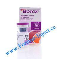 Botox ,BOTOX100Units Botox Botulinum Type A 150iu Anti Aging