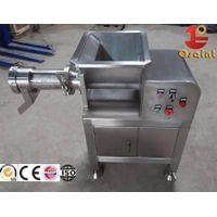 China high quality meat separator TLY500