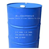 Tangshan Sanyou Silicone Industry Co Ltd Silicon