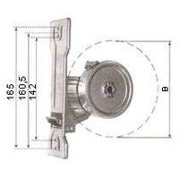 Shutter Accessories( Coiler)