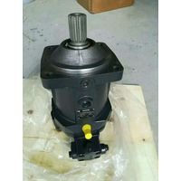 A6VM reconditioned piston motor