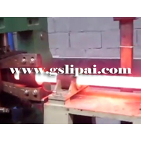 Popular Industrial Induction Hot Forging Machine thumbnail image