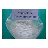 Nandrolone Phenylpropionate China Hormone for Bodybuilder