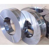 GCr15/SUJ2/E52100/534A99/100Cr6/100C6/wx9   Bearing Steel thumbnail image