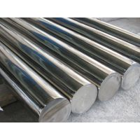AISI 304 Stainless Steel Bar /stainless steel shafting bright surface