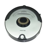 2012 newest  functions product portable vacuum cleaner coming on