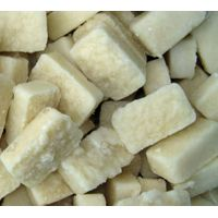 POLOMA IQF Frozen crushed garlic thumbnail image