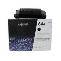 cc364a for hp printers