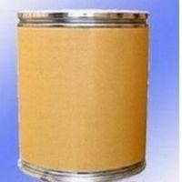 hydroxyzine dihydrochloride