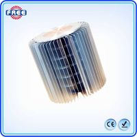 Aluminum heat sink LED for LED high bay light