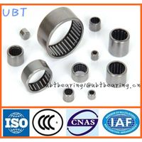 Needle roller bearing HK3020-2RS Machinery tools