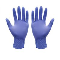 Latex Patient Examination Non-powdered patient examination gloves thumbnail image