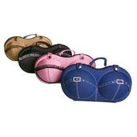 EVA underwear Case/bag/box for travel