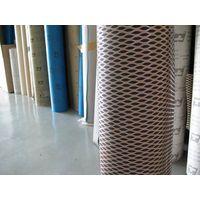MT brand coated abrasives