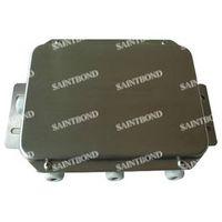 Electrical Junction Box- BJ-6-AL (6 Core)