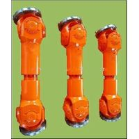 Fork Of Front Universal Joint,Universal Joint Flange thumbnail image