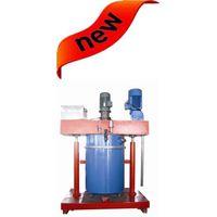 chemical machine:planetary mixer products thumbnail image