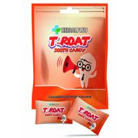T-Roat Sooth Candy